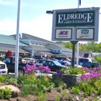 Directions to Eldredge Companies