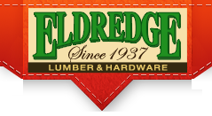 Attrayant Eldredge Lumber