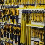 tools-portland