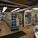 Portland hardware store